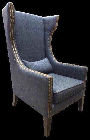 Lorenn Accent Chair