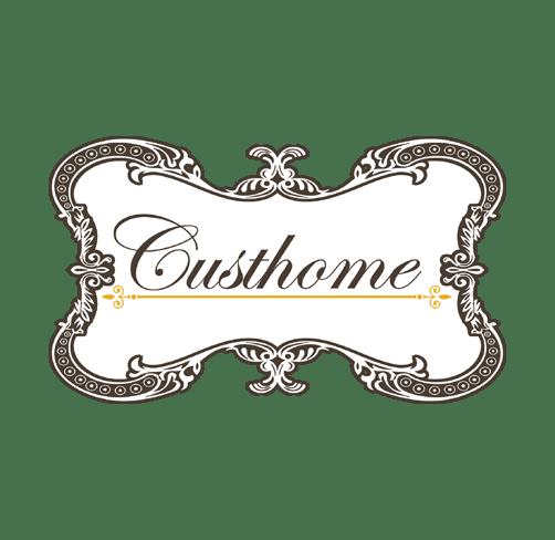 Custhome Logo Png