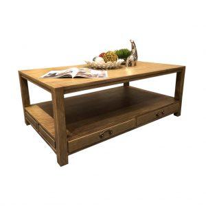 Jaren Coffee Table