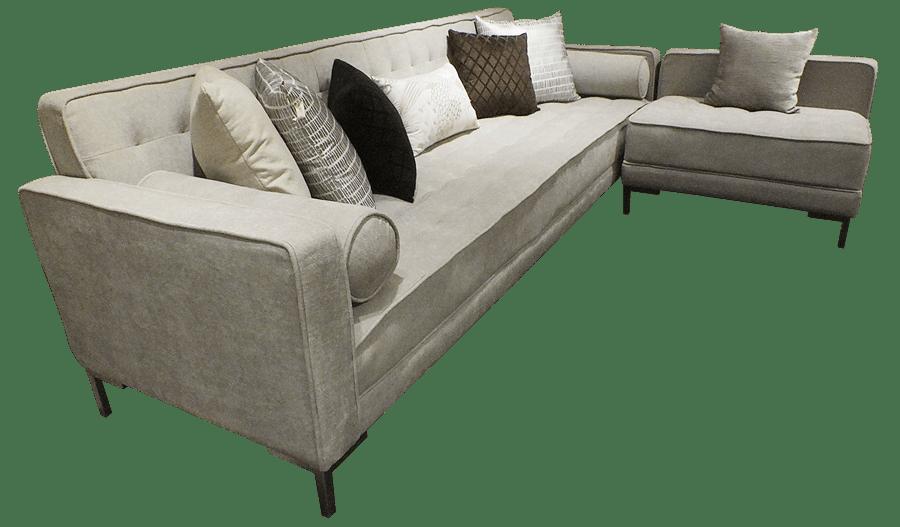 Trevon Sofa