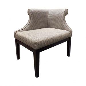Brielle Accent Chair