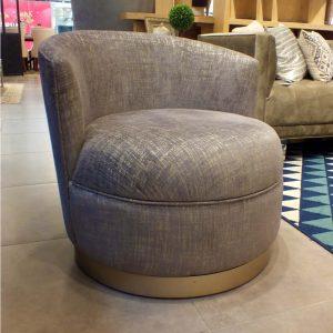 Calea Accent Chair