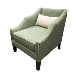 Juana Accent Chair