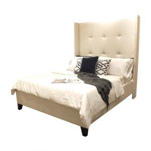Austin Bed
