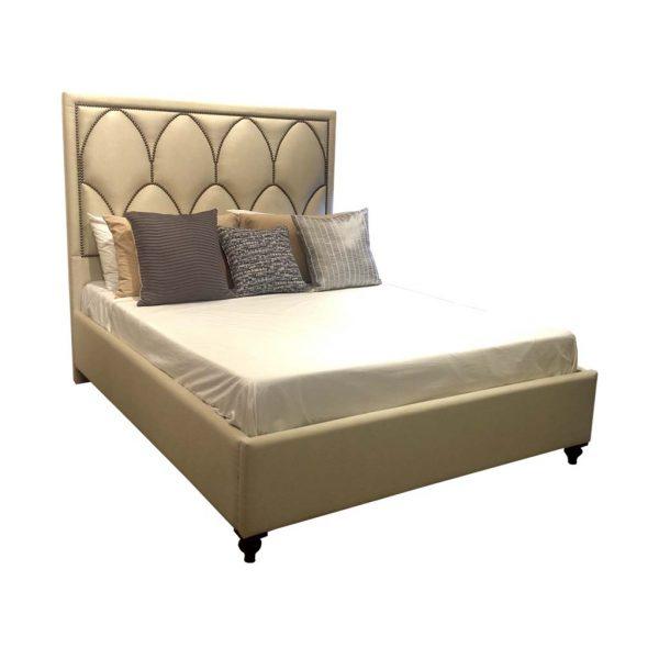 Bernice Bed