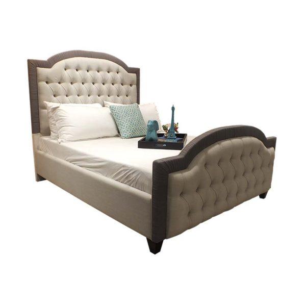 Cyndel Bed
