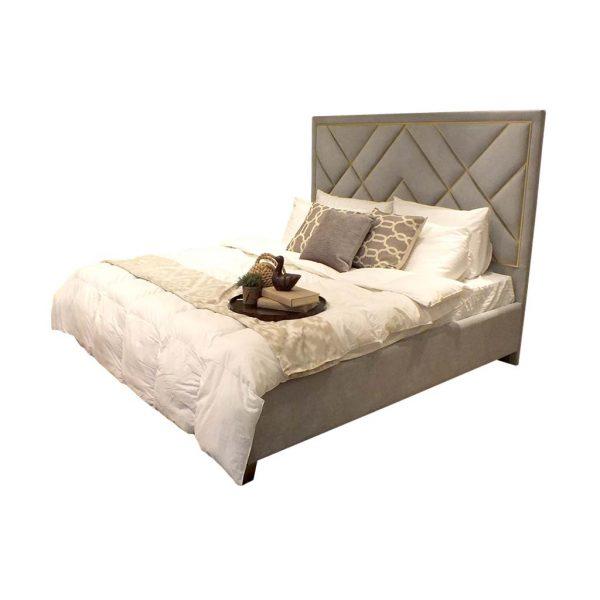Odette Bed
