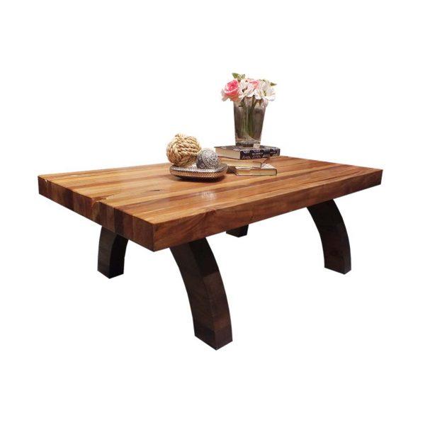 Raniel Coffee Table