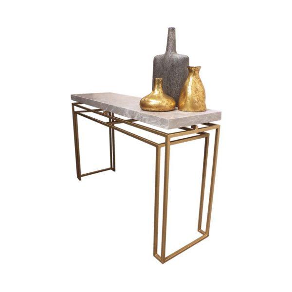 Kurt Console Table