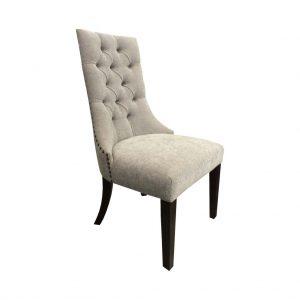 Brolie Dining Chair