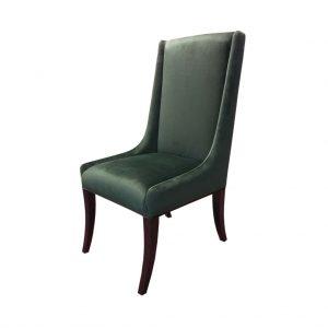 Seth Dining Chair