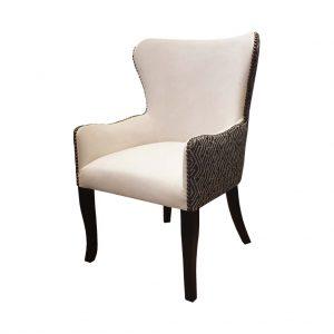Ysabella Dining Chair