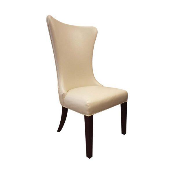 ABsalom Host Chair