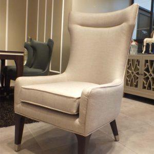 Monroe Host Chair