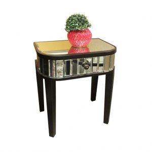 Lilian Side Table