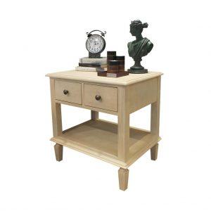 Lulu Side Table