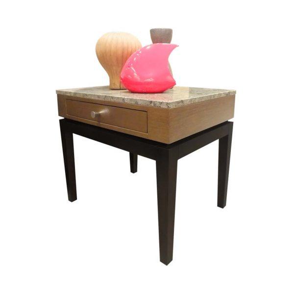 Rafel Side Table
