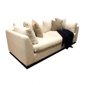Ricafort Sofa
