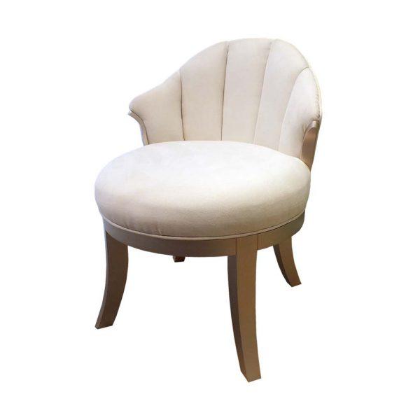 Ingrid Vanity Chair