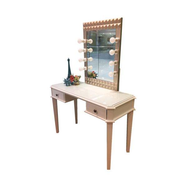 Serena Vanity Table